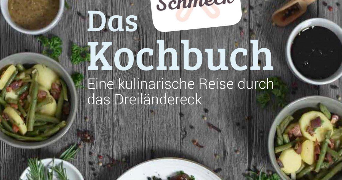 Kochbuch_Cover2