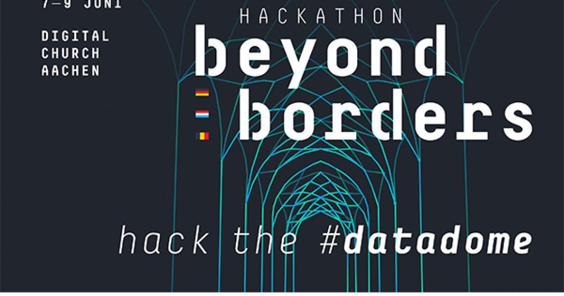 180307_Hackathon_Logo-Keyvisual